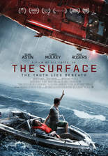 Movie The Surface