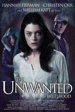 Movie The Unwanted