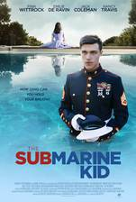 Movie The Submarine Kid