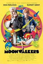Movie Moonwalkers