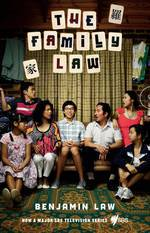 Movie The Family Law