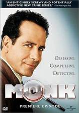 Movie Monk