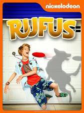 Movie Rufus