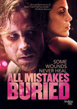 Movie All Mistakes Buried