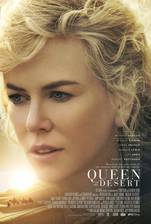 Movie Queen of the Desert
