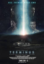 Movie Terminus