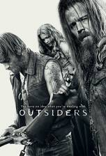 Movie Outsiders