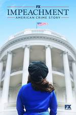 Movie American Crime Story