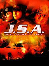 Movie J.S.A.: Joint Security Area