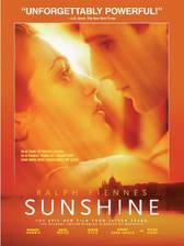 Movie Sunshine