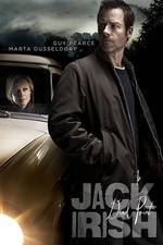 Movie Jack Irish: Dead Point