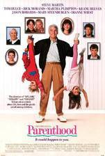 Movie Parenthood