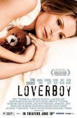 Movie Loverboy