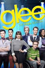 Movie Glee