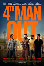 Movie Fourth Man Out