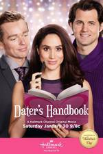 Movie Dater's Handbook