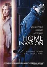 Movie Home Invasion