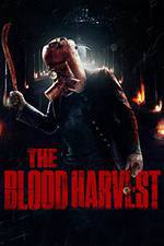 Movie The Blood Harvest