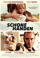 Movie Clean Hands (Schone Handen)