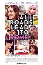 Movie All Roads Lead to Rome