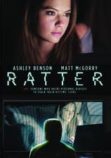 Movie Ratter