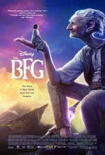 Movie The BFG