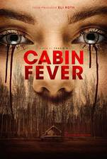 Movie Cabin Fever