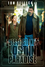Movie Jesse Stone: Lost in Paradise