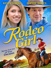 Movie Rodeo Girl