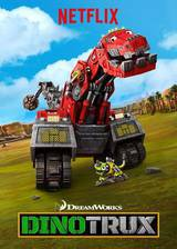 Movie Dinotrux
