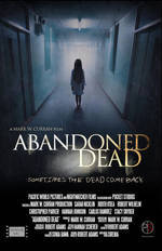 Movie Abandoned Dead