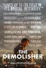 Movie The Demolisher
