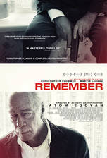 Movie Remember