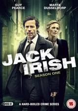 Movie Jack Irish