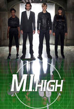 Movie M.I.High