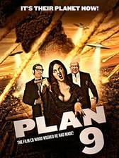 Movie Plan 9