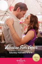 Movie Valentine Ever After