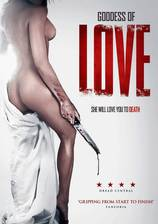 Movie Goddess of Love (The Dark Side of Venus)