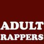 Adult Rappers