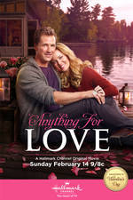 Movie Anything for Love