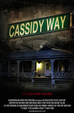 Movie Cassidy Way