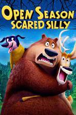 Movie Open Season: Scared Silly