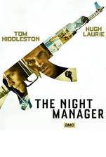 Movie The Night Manager