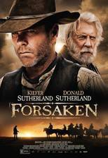 Movie Forsaken