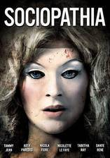 Movie Sociopathia
