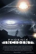 Movie Phoenix Incident