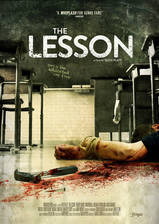 Movie The Lesson