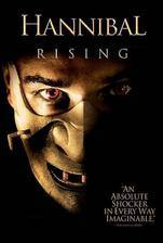 Movie Hannibal Rising