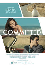 Movie Committed