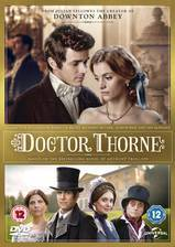 Movie Doctor Thorne